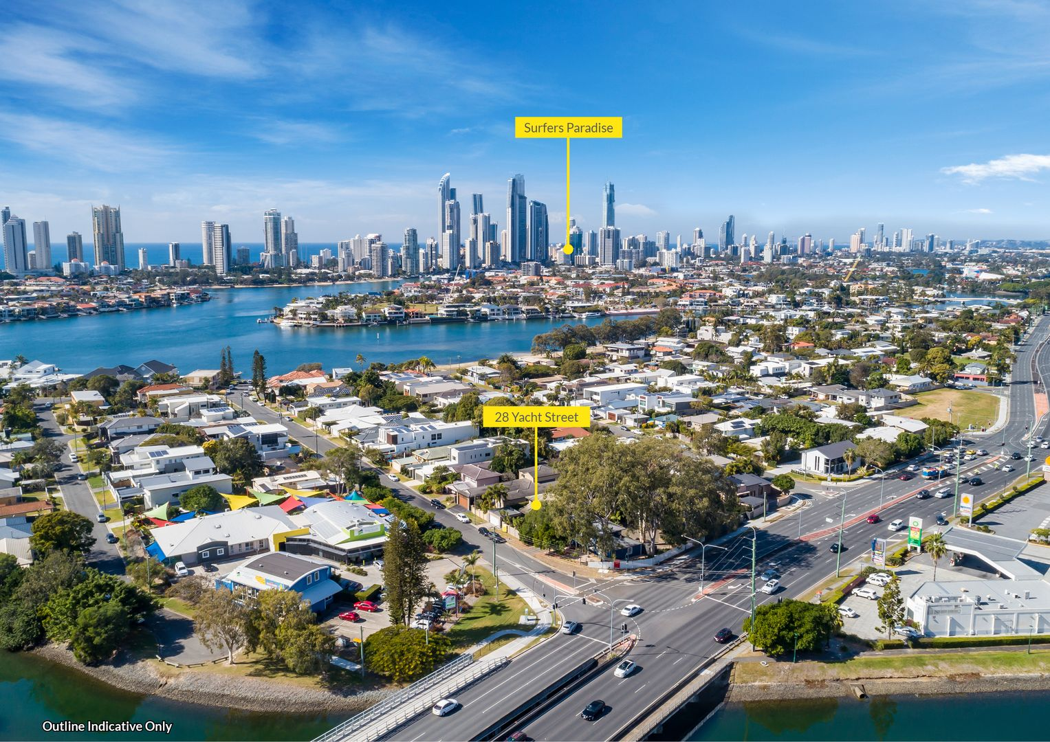 28 Yacht Street, Southport QLD 4215, Image 0