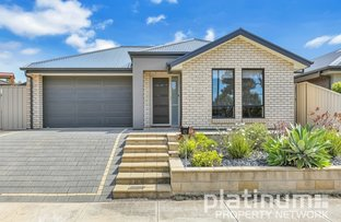 Picture of 12 Hickory Court, Golden Grove SA 5125