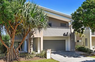 Picture of 8 Galley Road, Hope Island QLD 4212