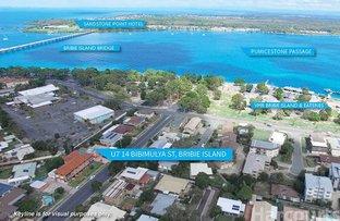 Picture of 7/14 Bibimulya St, Bellara QLD 4507