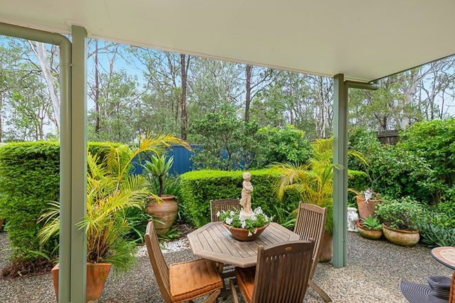Picture of 333 Colburn Avenue, VICTORIA POINT QLD 4165
