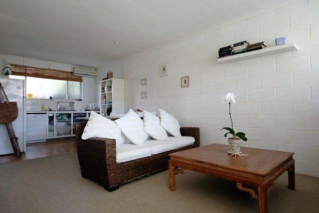 1/140 Alcorn Street, Suffolk Park NSW 2481, Image 2