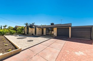Picture of 20 Kingsford Way, Huntingdale WA 6110