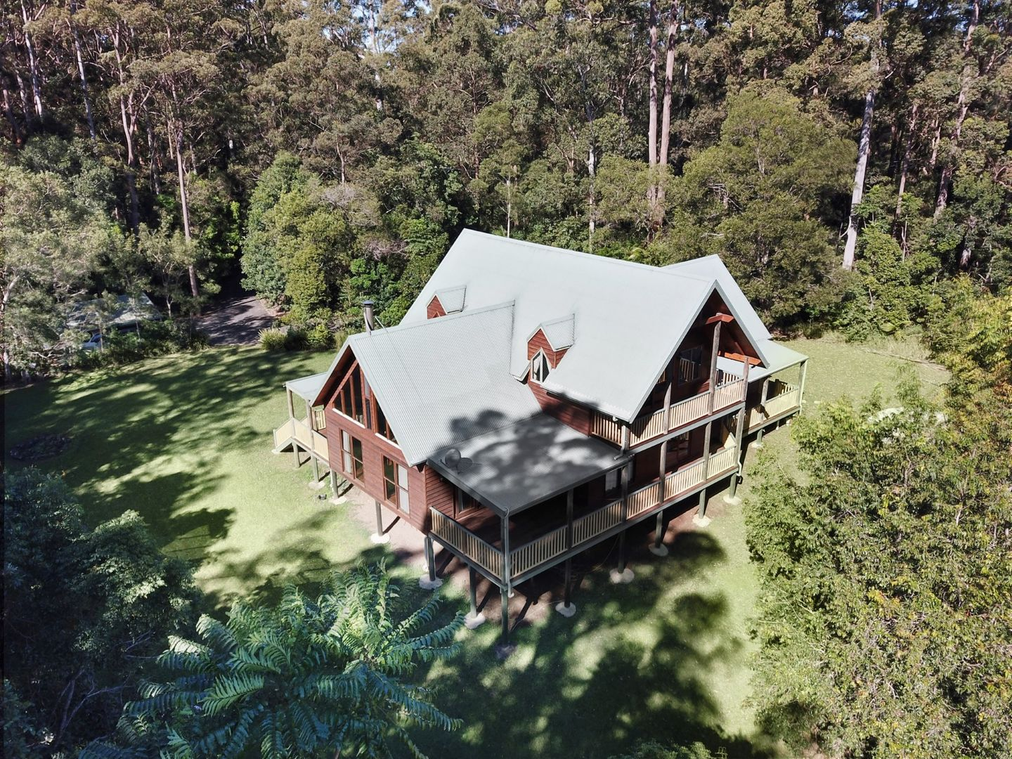154 Engle Road, Reesville QLD 4552, Image 1