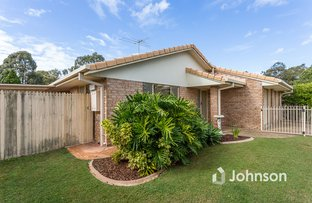 Picture of 3 Ashwood Circuit, Birkdale QLD 4159