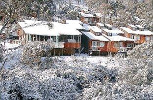Picture of Thredbo Village NSW 2625