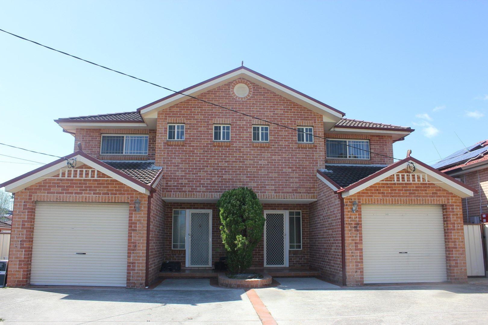 84 BOLD STREET, Cabramatta West NSW 2166, Image 0