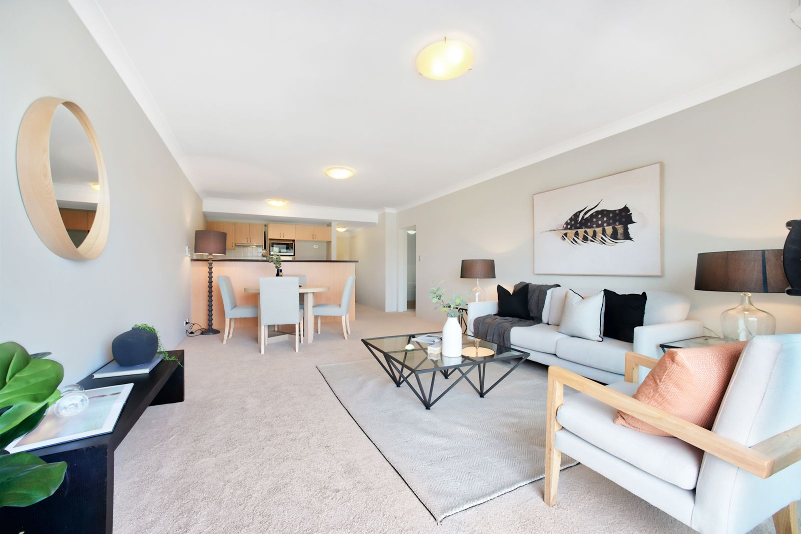 E20/21 Princes Highway, St Peters NSW 2044, Image 1