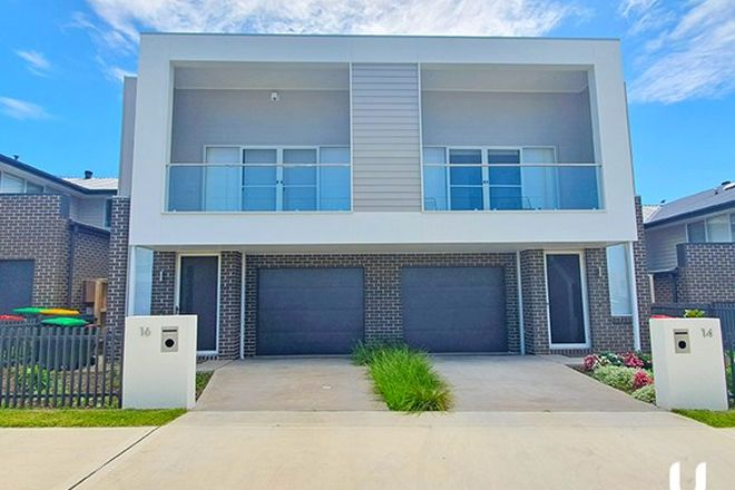 Picture of 16 Kanooka Street, DENHAM COURT NSW 2565