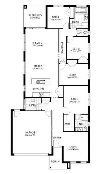 401 Garland Street, Pakenham VIC 3810, Image 1