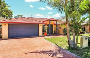 Picture of 42 Coolibah St, Mudjimba QLD 4564