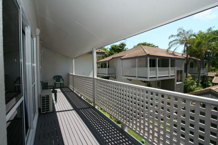 66/121-137 Port Douglas Road (Reef Resort), Port Douglas QLD 4877, Image 1