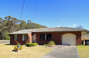 9 Anchorage Close, Sussex Inlet NSW 2540