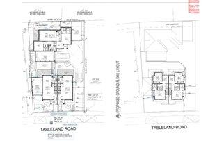 17 Tableland Road, Tarneit VIC 3029