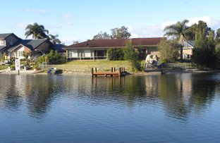12 Teal Place, Sussex Inlet NSW 2540