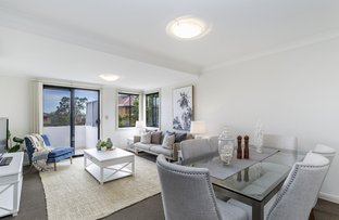 Picture of 4/53 Ethel Street, Seaforth NSW 2092