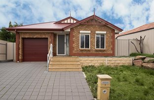 Picture of 5 Yeltana Avenue, Huntfield Heights SA 5163