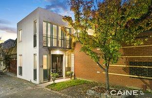 Picture of 7 Webb Lane, East Melbourne VIC 3002