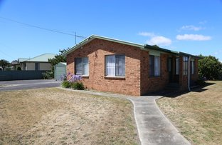 Picture of 44A Upper Havelock Street, Smithton TAS 7330