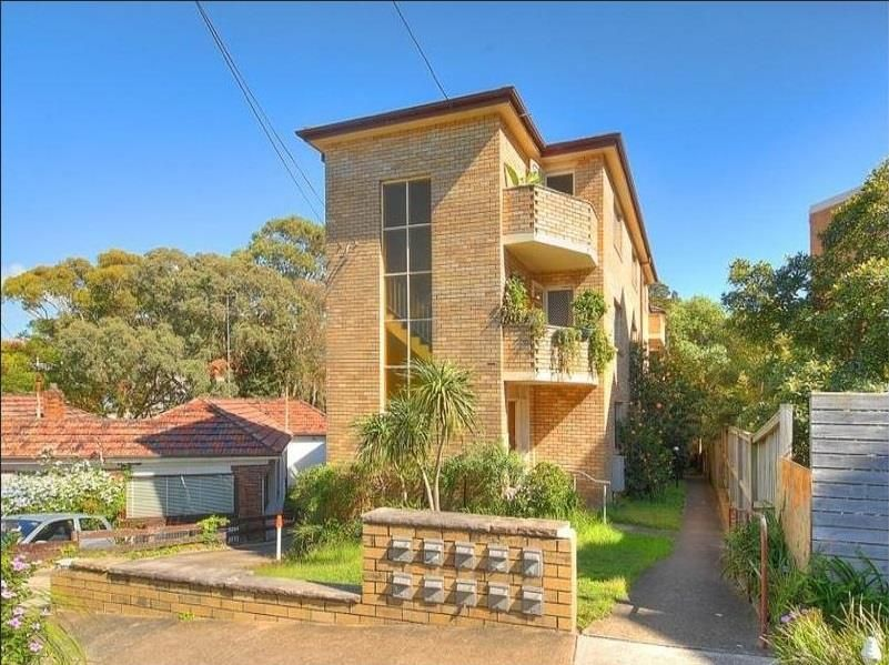 5/6 Bay Street, Coogee NSW 2034, Image 0