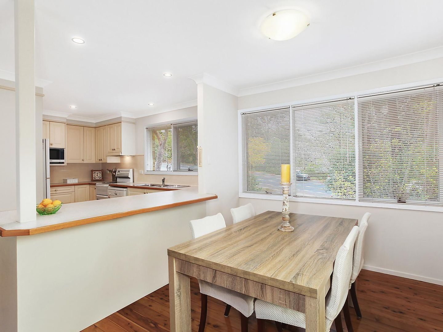 132 Somerville Road, Hornsby Heights NSW 2077, Image 2