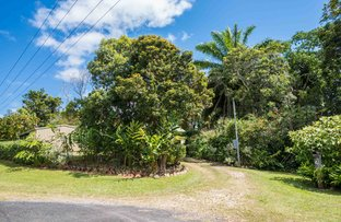 4 Cool Springs Close, Kuranda QLD 4881