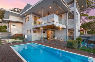 Picture of 84 The Peninsula, Corlette NSW 2315