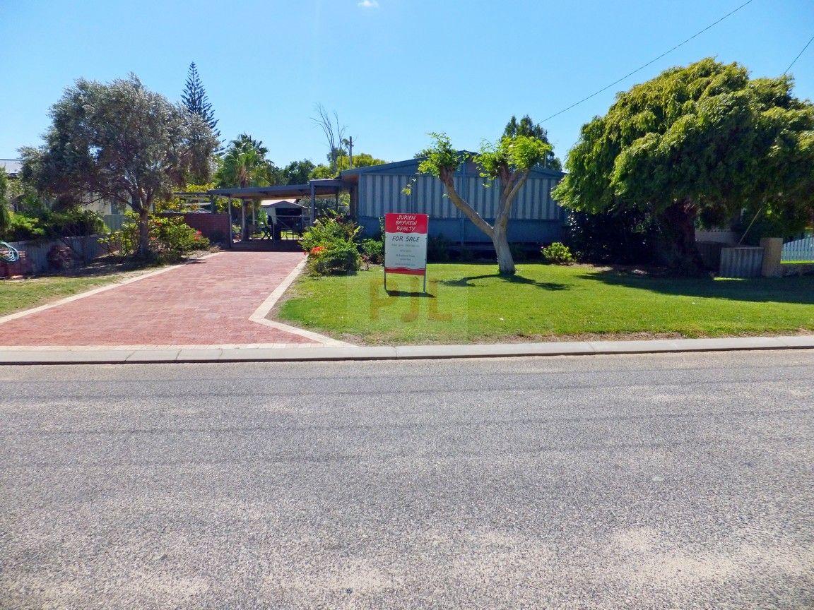 17 Cameron Street, Jurien Bay WA 6516, Image 0