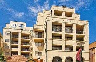 Picture of 24/10-12 Belgrave Street, Kogarah NSW 2217