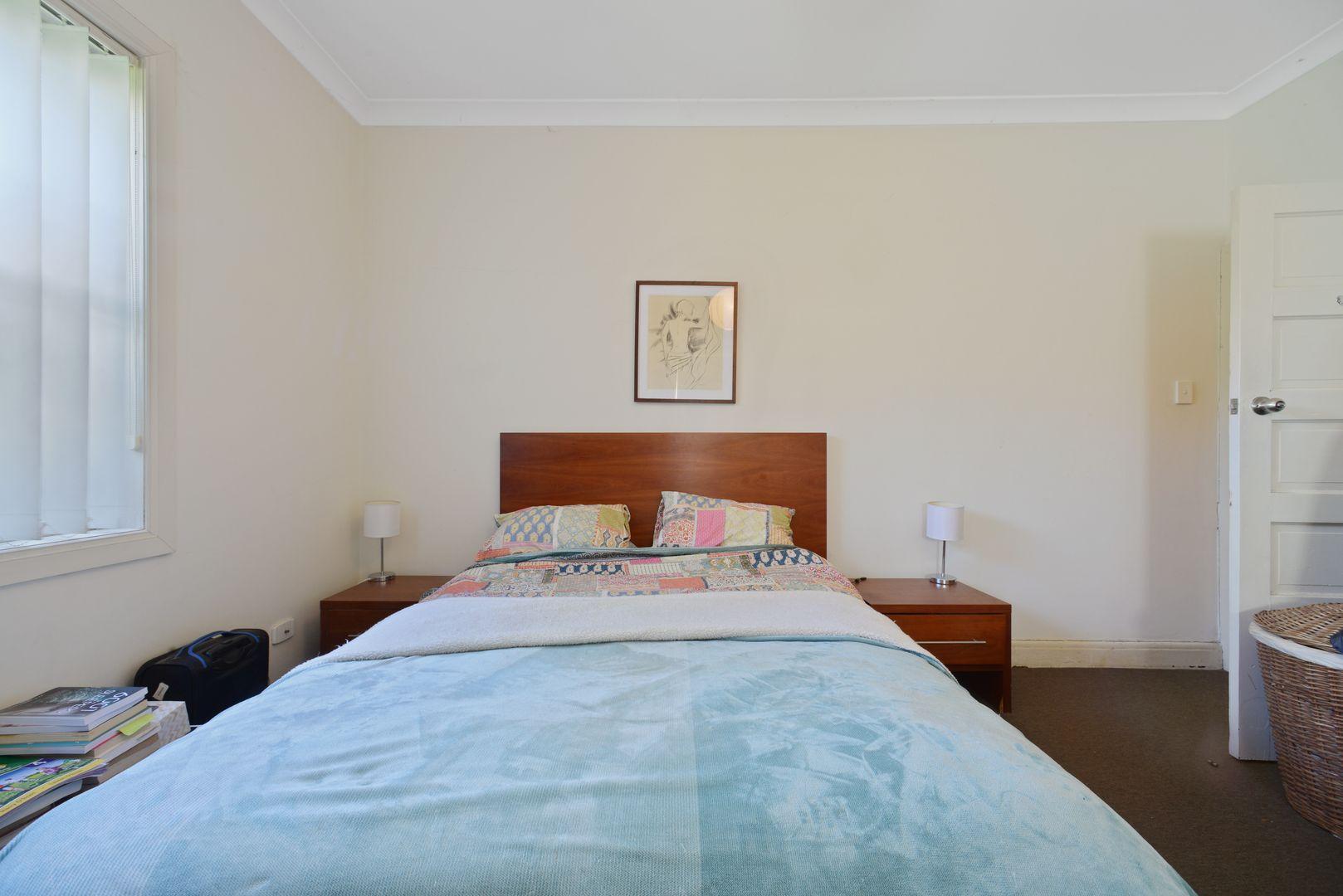 2/15 Cowper Street, Randwick NSW 2031, Image 2