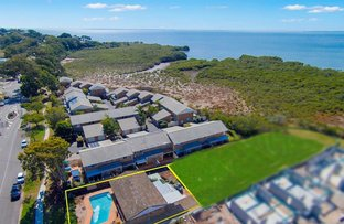 Picture of 1/283 Main Road, Wellington Point QLD 4160