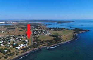 Picture of LOT 155 Sea Esp, Burnett Heads QLD 4670