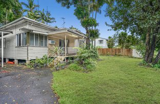 Picture of 186 Pease Street, Manoora QLD 4870