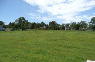 4 Haynes Road, Jensen QLD 4818
