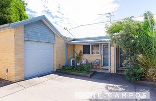 Picture of 3/3 Dawson Street, Waratah NSW 2298