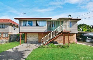 Picture of 913 Beenleigh Road, Runcorn QLD 4113