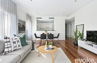 Picture of 804/15 Queens Road, Melbourne 3004 VIC 3004