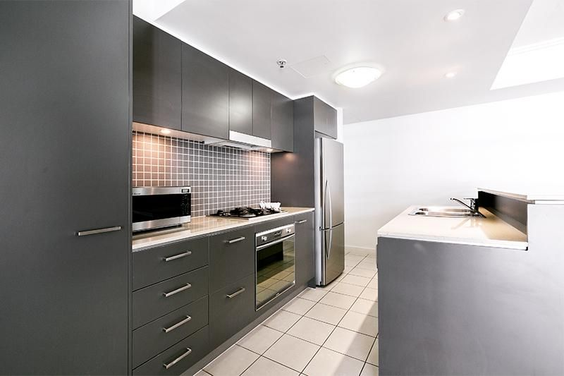 904/151 George Street, Brisbane City QLD 4000, Image 2