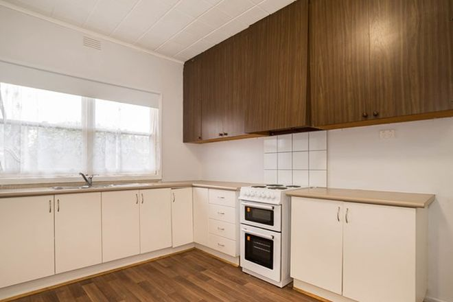 Picture of 13 Rollings Road, UPPER FERNTREE GULLY VIC 3156