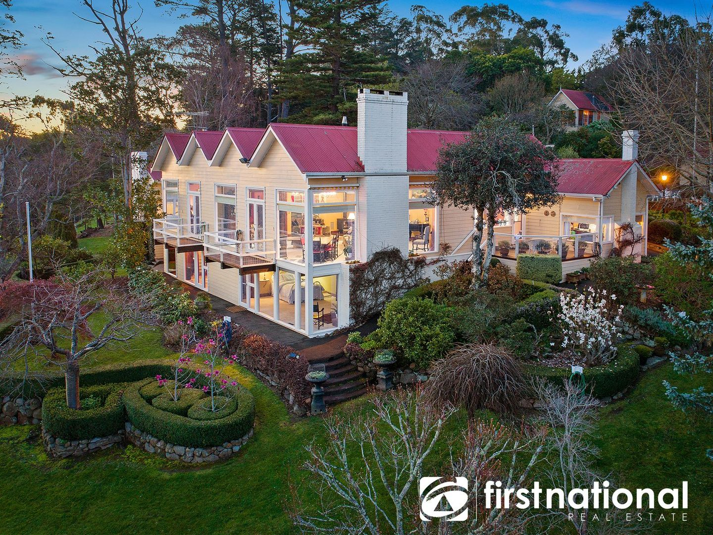 574 Salisbury Road, Beaconsfield Upper VIC 3808, Image 0