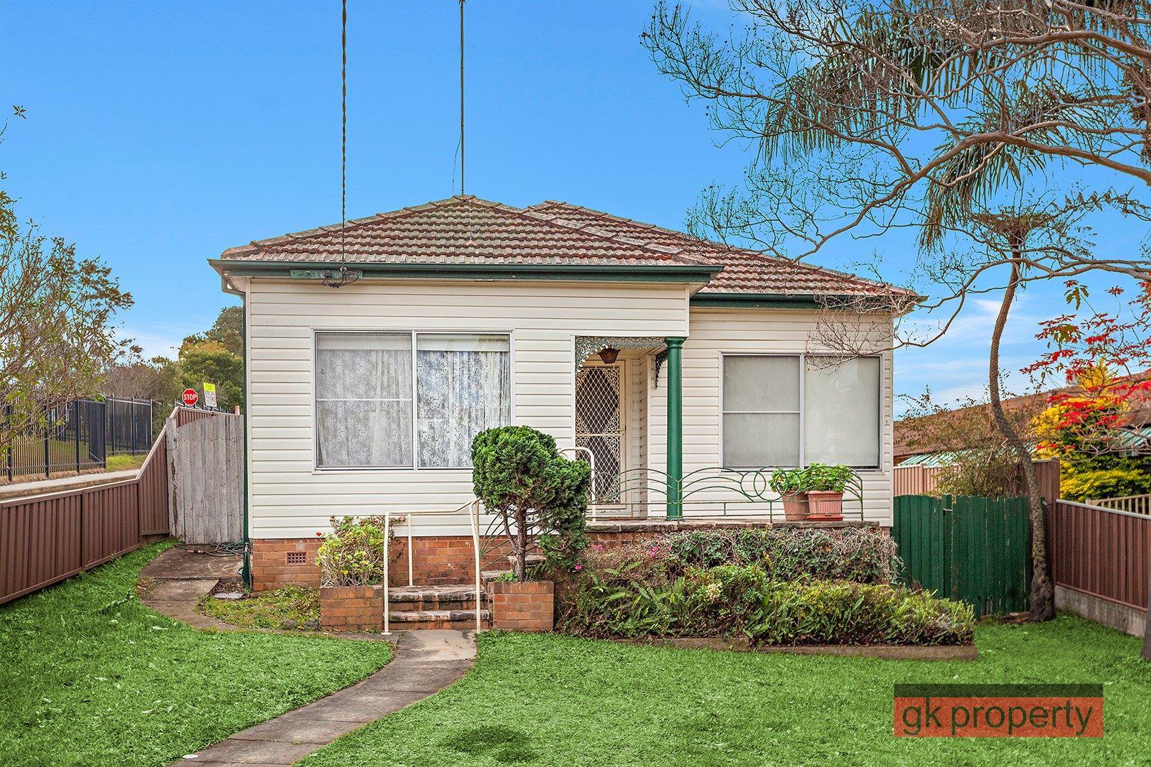 92 Botany Street, Carlton NSW 2218, Image 0