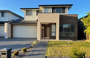 Picture of 16a Tobruk Road, Narellan Vale NSW 2567