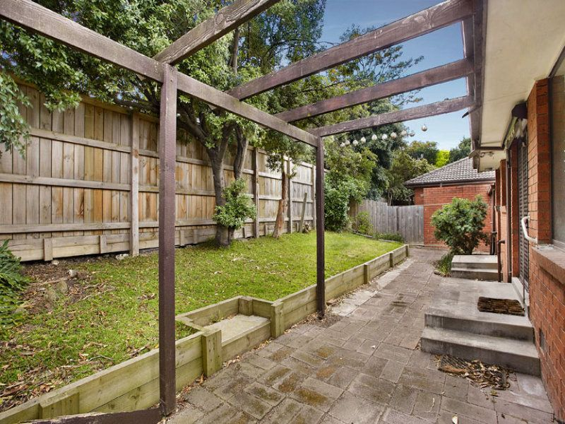2/1 Darcy Street, Doncaster VIC 3108, Image 5