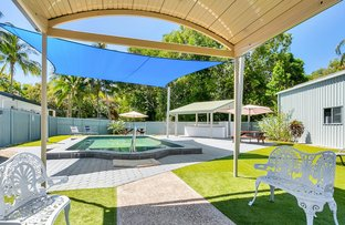Picture of 35-41 Upolu Esplanade, Clifton Beach QLD 4879