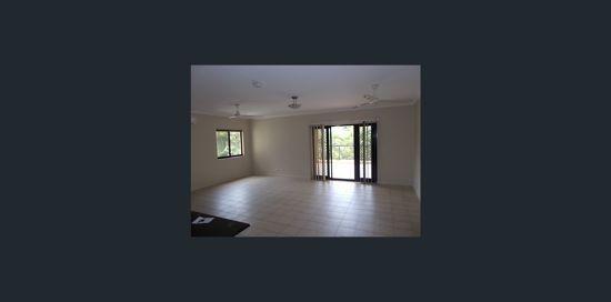 4/9 Carey St, Darwin City NT 0800, Image 1