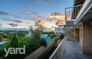 Picture of 13/9 Preston Point Road, East Fremantle WA 6158