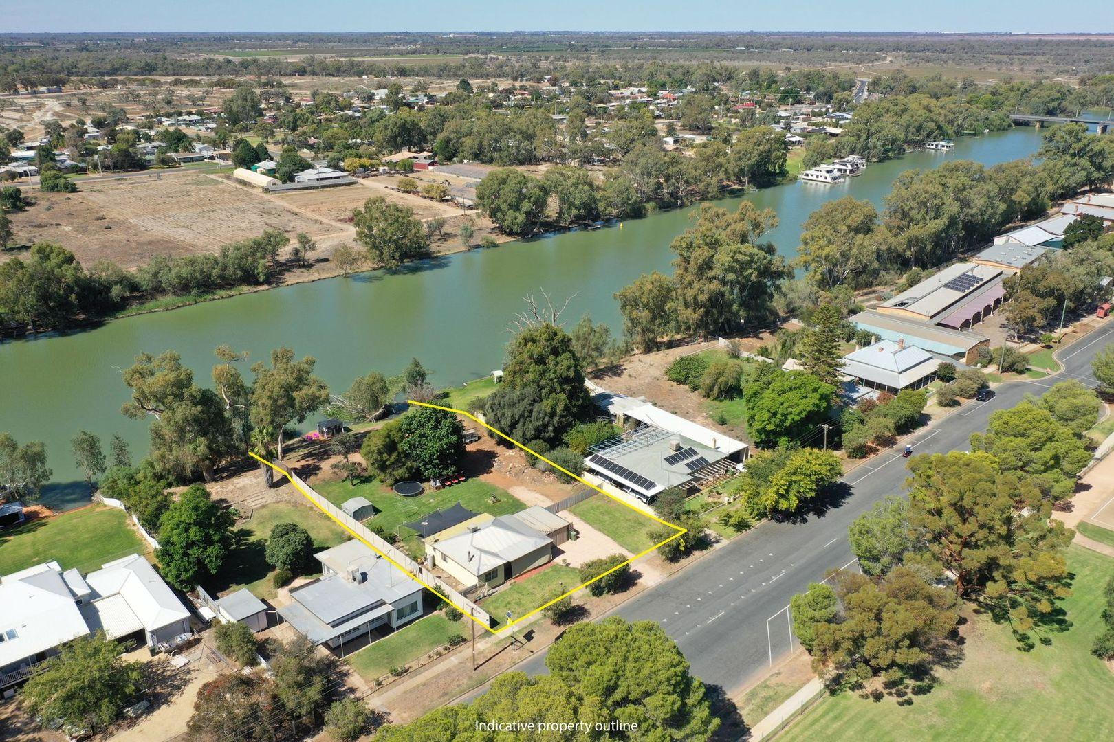 119 Darling Street, Wentworth NSW 2648, Image 0