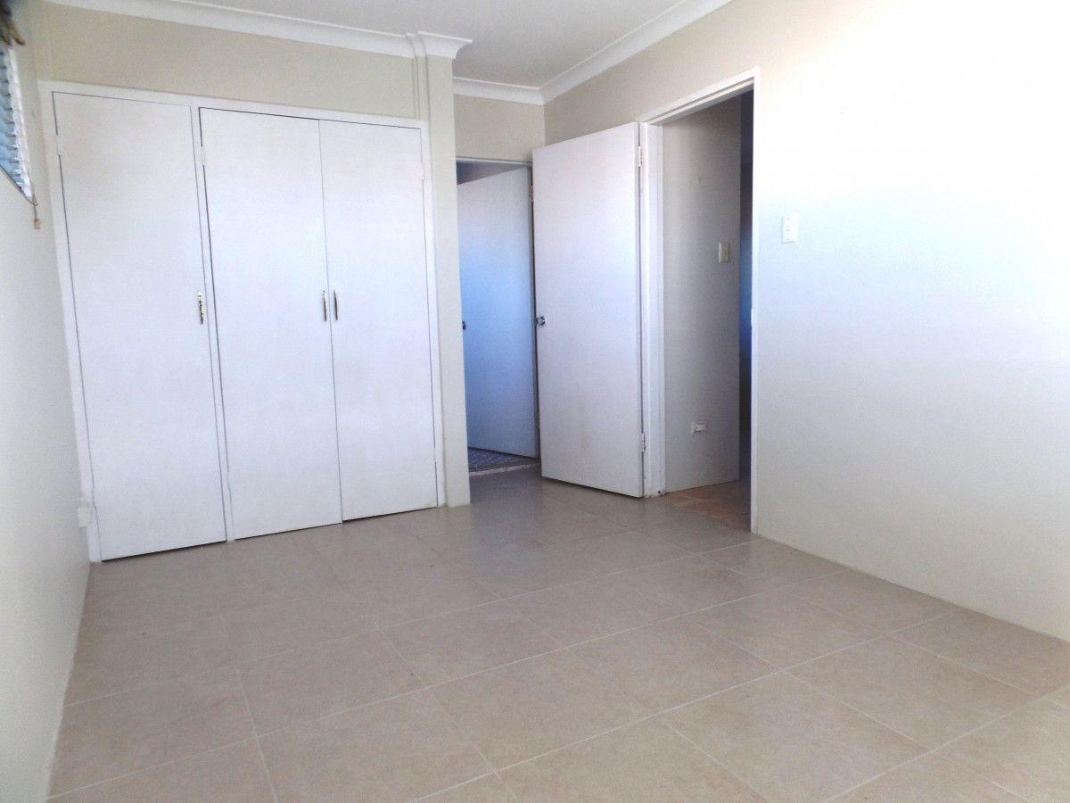 5/105 Beatrice Terrace, Ascot QLD 4007, Image 2