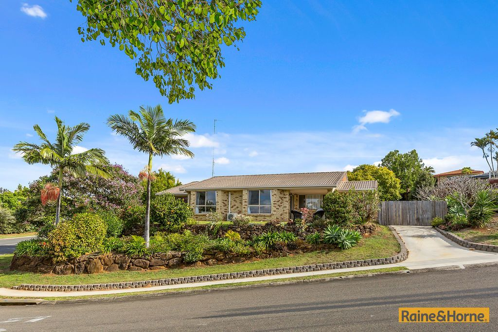 18 Glen Ayr Drive, Banora Point NSW 2486, Image 0