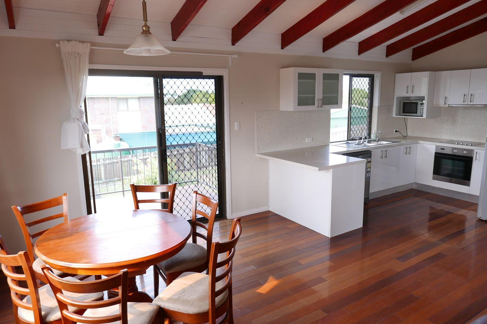 25 Bremer Street, Runcorn QLD 4113, Image 2